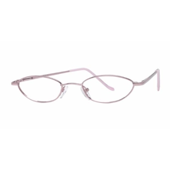 Parade 1521 Eyeglasses